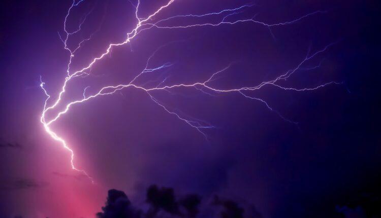 Katastrofične najave meteorologa