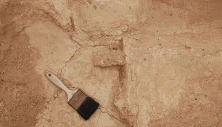 Epohalno arheološko otkriće kod Aleksandrovca