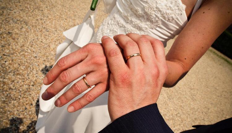 Ovo je verovatno najveći problem mnogih udatih Srpkinja