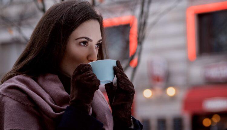 Naučnici otkrili povoljan uticaj kafe na ljudski organizam