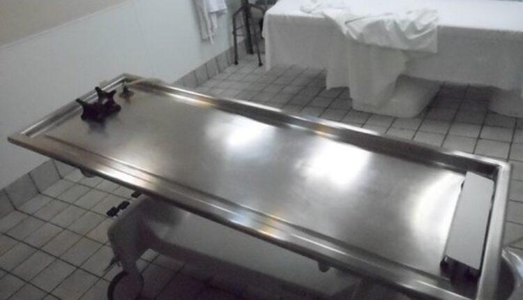 Nova misterija oko smrti milijardera pedofila: Šta pokazuju rezultati obdukcije