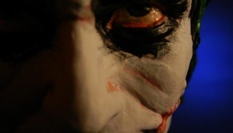 Misterija rešena: Da li je Džoker ubio bitnu ženu u filmu? (video)