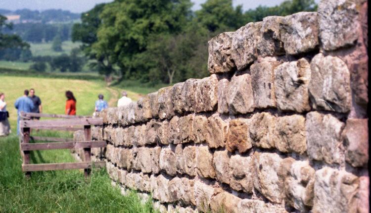 U središtu Siska pronađeno novo rimsko nalazište