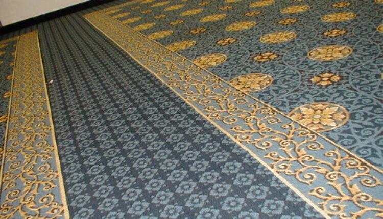Ovako se pravilno pere tepih: Izbacite fleke, mirise i prljavštinu! (recept)