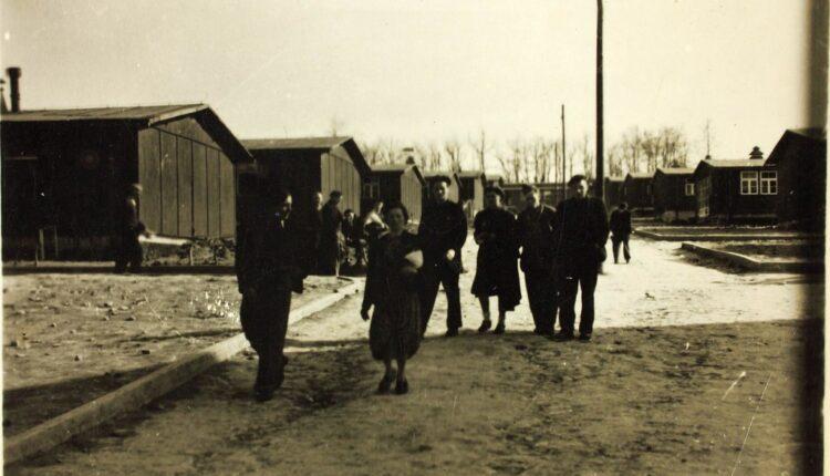 Nemačka šalje po 100 evra preživelim žrtvama holokausta