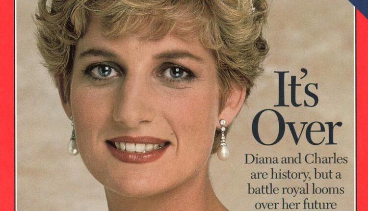 Princeza Dajana pre smrti želela da se vrati kući, a sada se zna zašto je otišla u Pariz