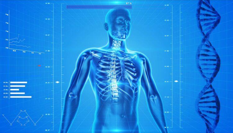 Najveće misterije ljudskog tela – nauka i dalje ne može da ih objasni