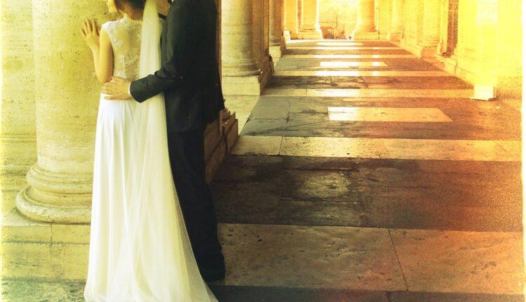 Obratite pažnju: 8 najvećih ubica braka