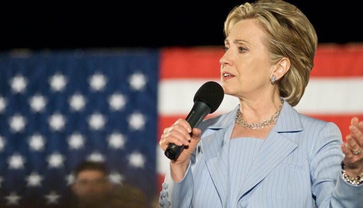 Hilari Klinton: Predsednik SAD izdao zemlju – podržavam opoziv