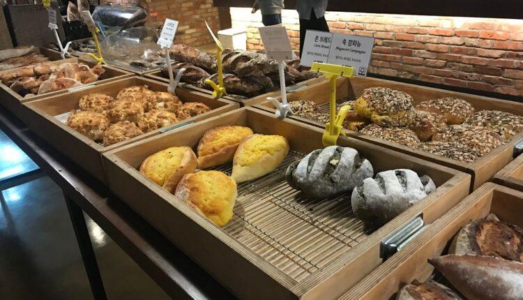 Zbog bizarne greške pekaru preti kazna 25.000 evra