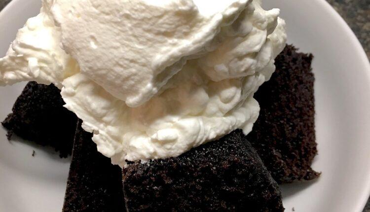 Čokoladni kolač koji obožavaju sve generacije