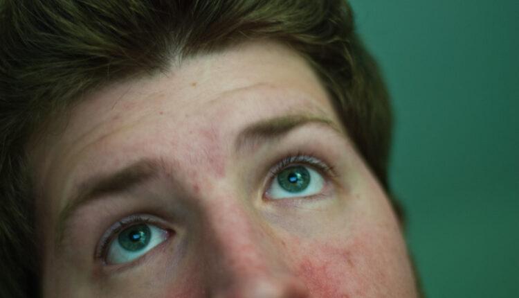 Oprez: I naizgled bezazlene infekcije mogu vas koštati života