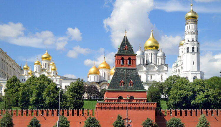 Ujedinjuju se Rusija i Belorusija?