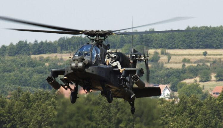 Upozorenje: Kosovo postaje uporište – terorizma!