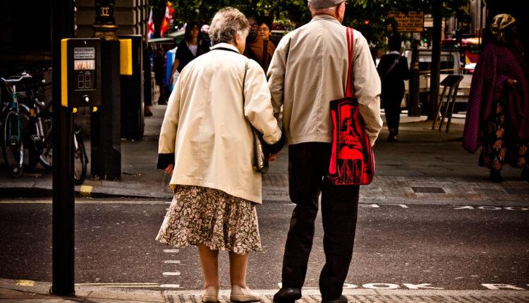 Penzioneri se vraćaju na posao?