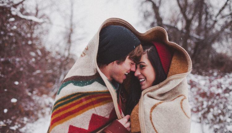 Pet znakova doživeće pravu ljubav ove zime