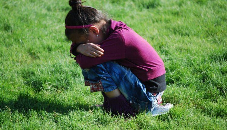 Učenici se potukli – stradala i razredna