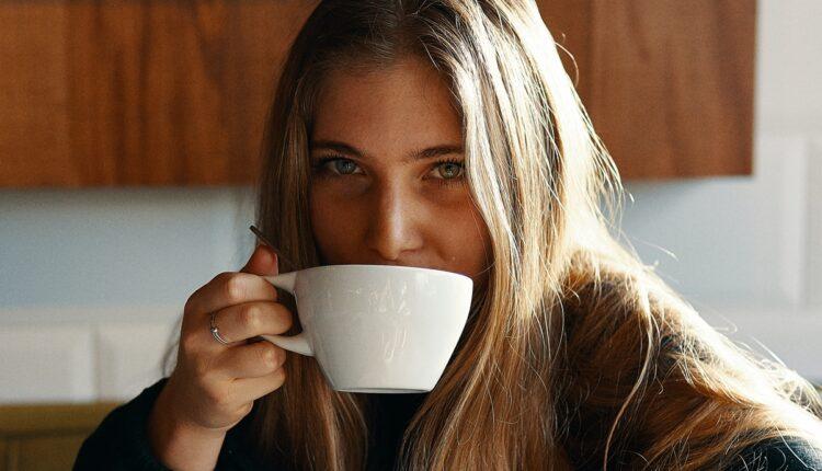 Kafu pijete na prazan želudac? To uopšte ne smete da radite