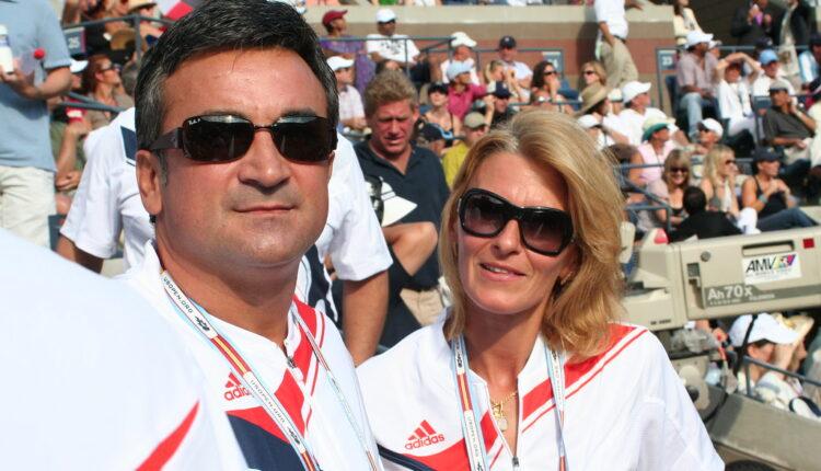 Majka Novaka Đokovića iskreno o sinu: Ljudi ga ne cene dovoljno