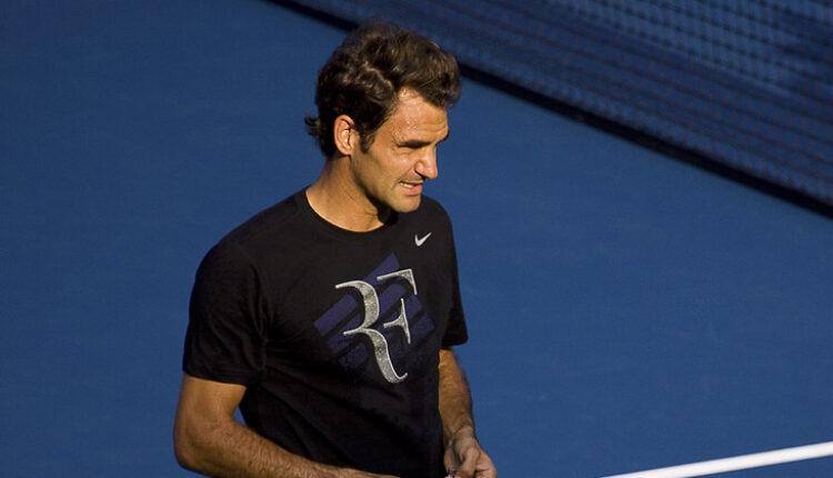 Federer otkrio šta zaista misli o Niku Kirjosu