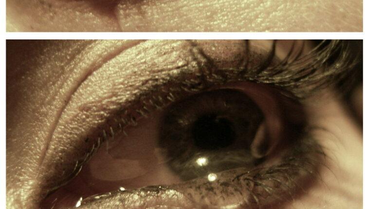 Da li je plakanje dobro po vaše zdravlje?