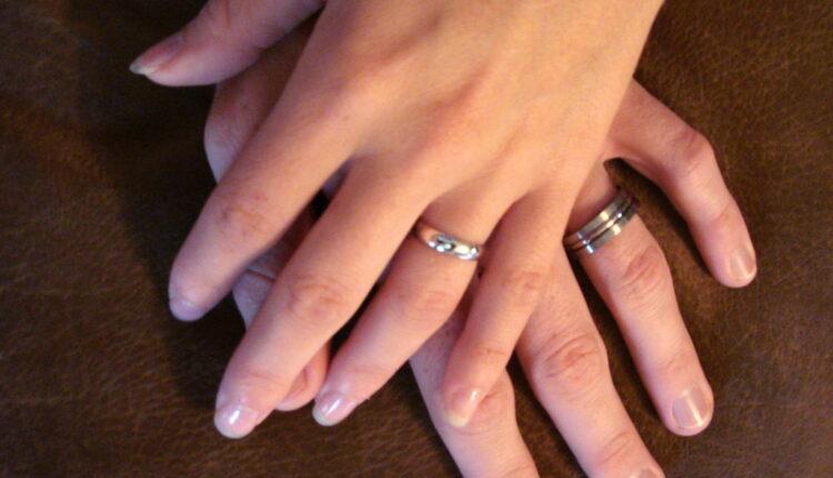 Život nije bajka: 5 NAJVEĆIH laži o braku koje slušate od ljudi