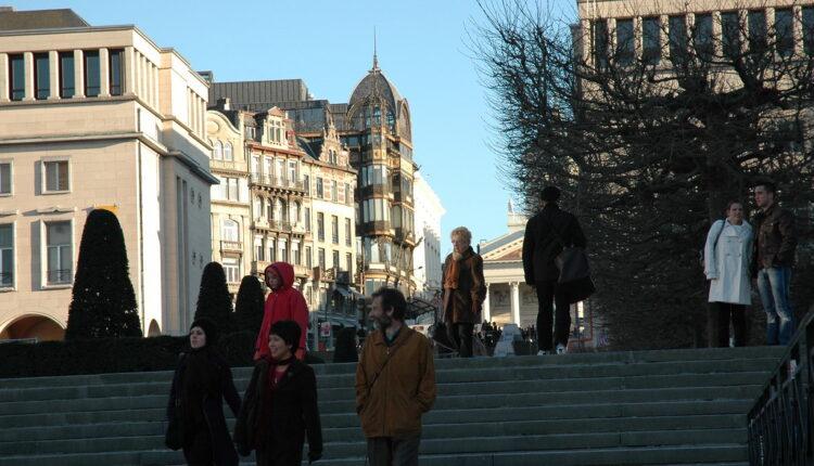 Nove opcije: Umesto članstva, partnerstvo sa Briselom?