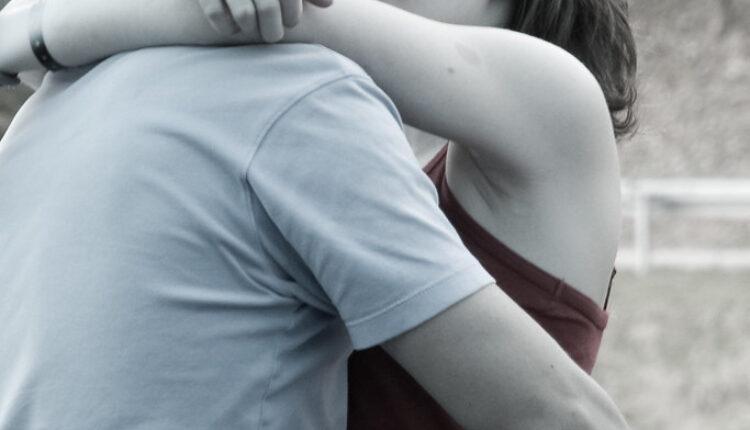 Zabrinjavajuće: Svaki četvrti 15-ogodišnjak imao seksualne odnose