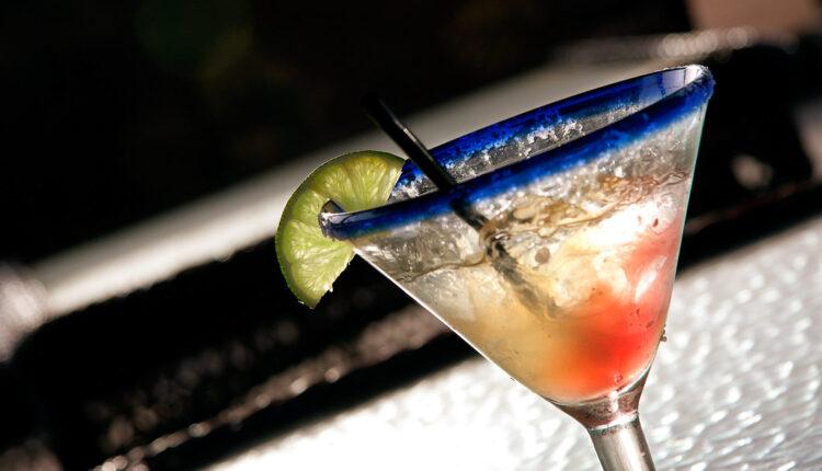 Alkohol UBIJA mlade i zdrave osobe