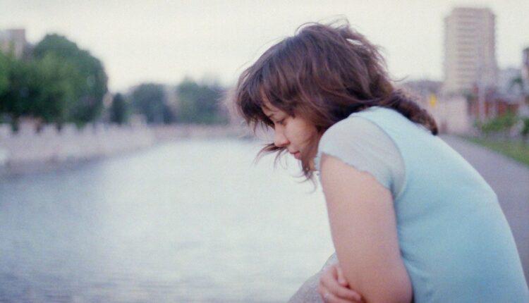 Isprobajte NAJMOĆNIJE prirodne antidepresive