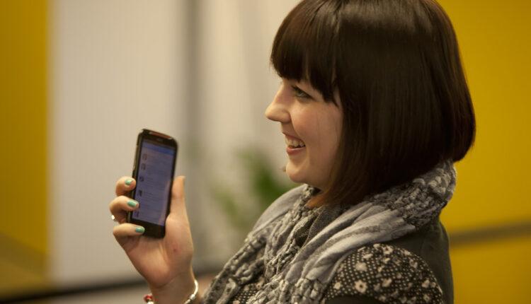 Sve više ljudi koristi softver za ŠPIJUNIRANJE partnera