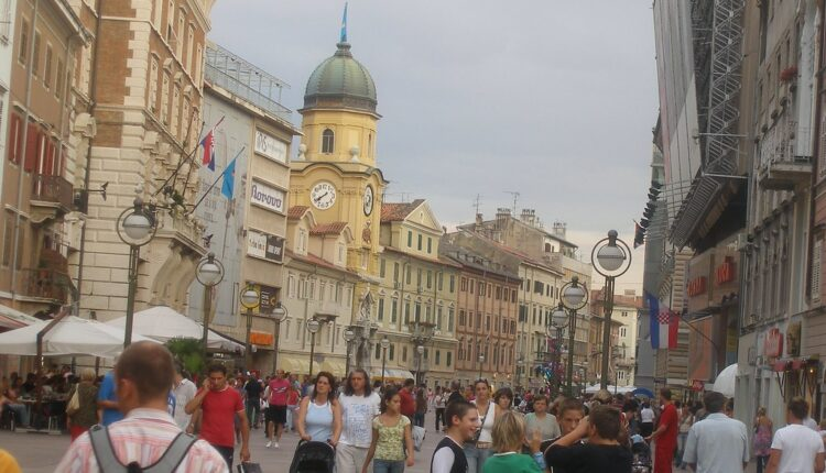 Gori samo Bugari: Komšije najnezadovoljniji građani EU