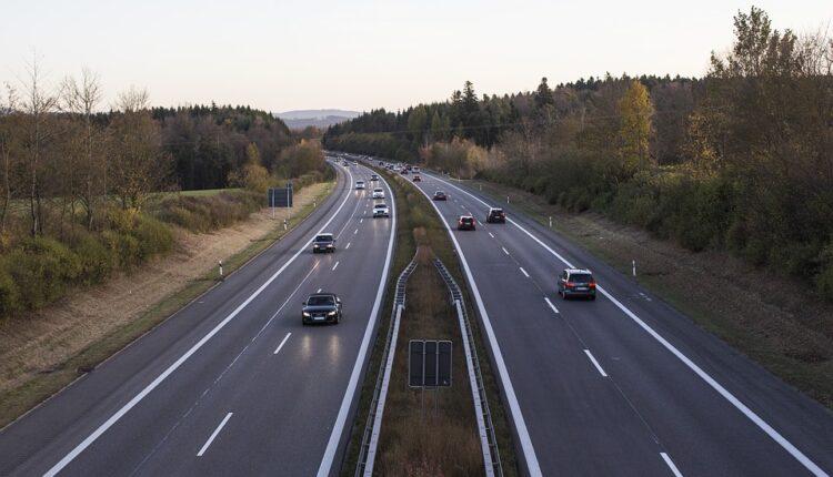 Novo ograničenje na auto-putevima: Voziće se do 150 km/h