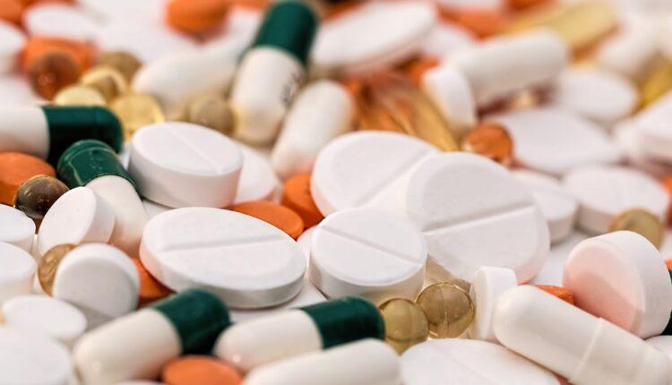 Određena cena potencijalnog leka za korona virus