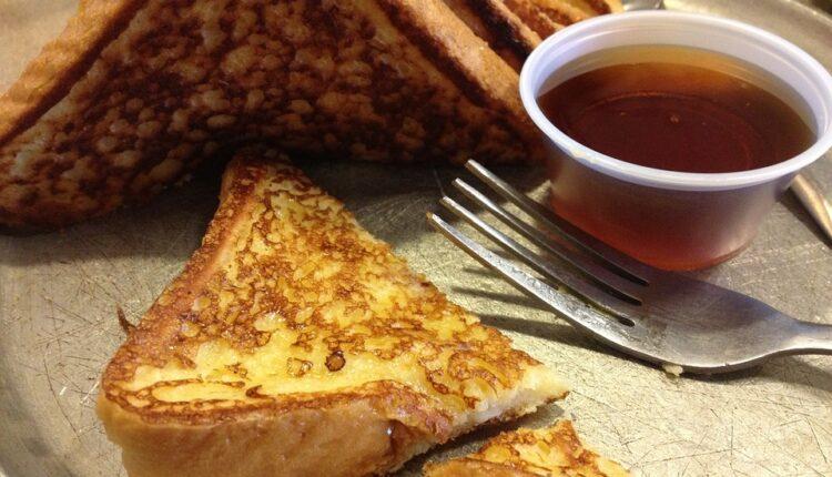 Doručak koji obožavate: Trikovi za pripremu savršenih prženica