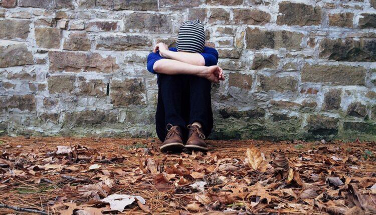 9 znakova da ste usamljeni, a koje nikako ne smete ignorisati