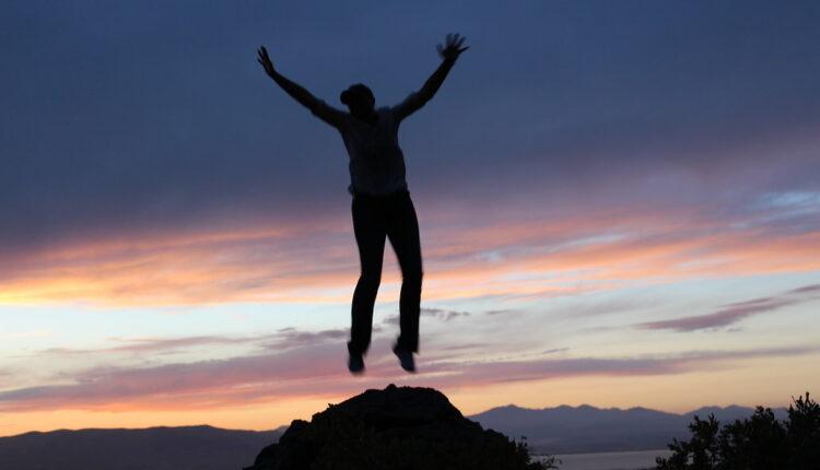 Čuveni psihijatar otkriva: SREĆA leži u ovih 5 stvari