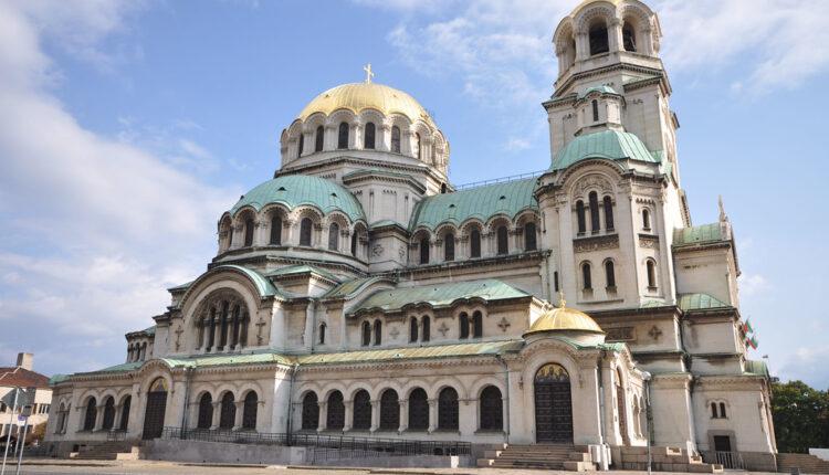 Crkvi vraćeno 98 odsto imovine, 65 miliona evra Savezu jevrejskih opština