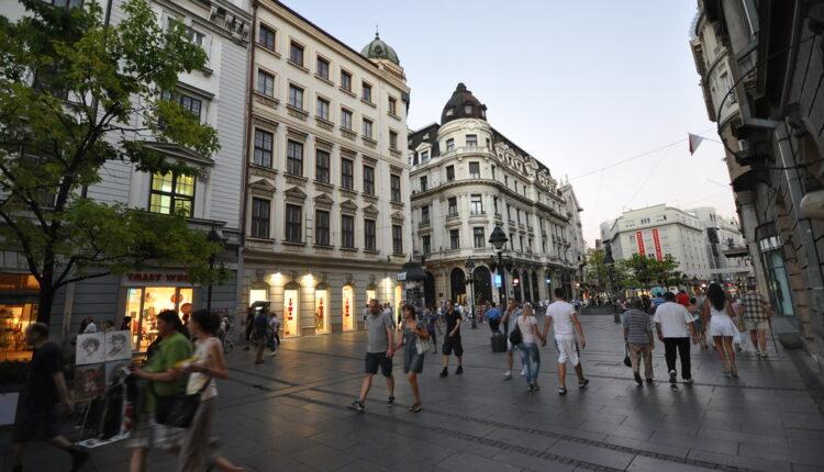 Koliko u Srbiji mesečno troše bogati, a koliko siromašni?