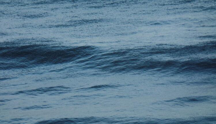 Stručnjaci upozoravaju: Nestaćemo u moru, i to u ovom veku!