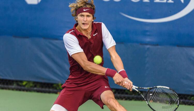 Mladi teniser tvrdi da zna kako da pobedi Đokovića, Federera i Nadala
