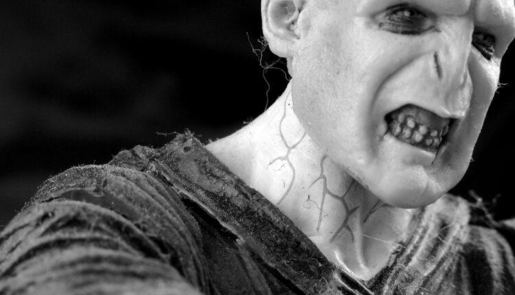 Horoskop strave i užasa: Šta se dogodi s vašim znakom u horor filmu?