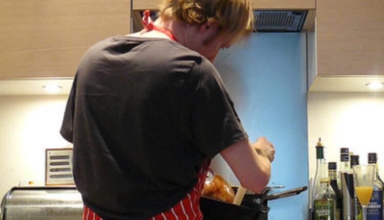 Nemojte ni vi: 20 stvari koje profesionalni kuvari NIKAKO ne rade!