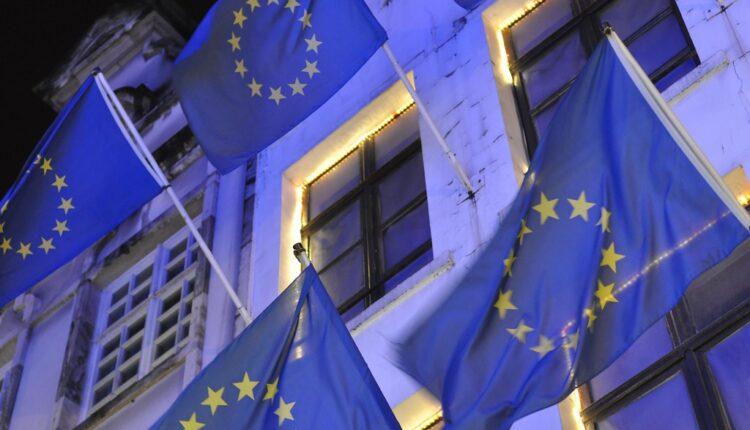 EU je već izgubila – Balkan!