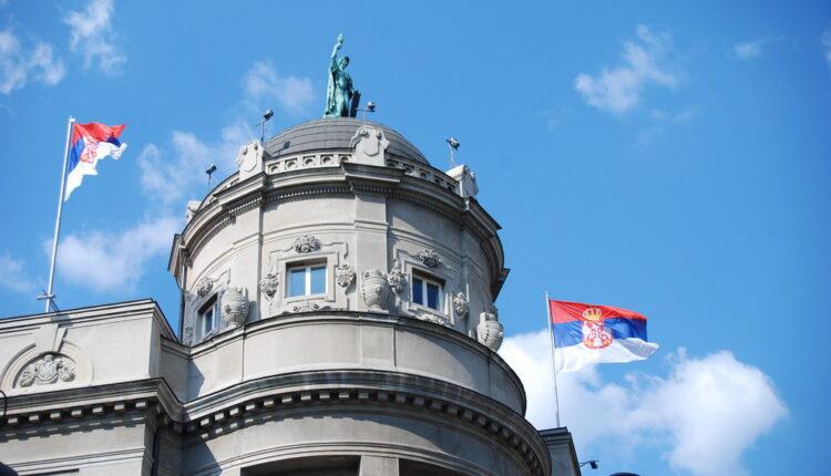 """Ima li Srbija """"pancir"""" da se odbrani od američkih sankcija"""