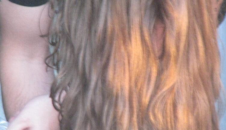 Sve vreme pogrešno peremo kosu