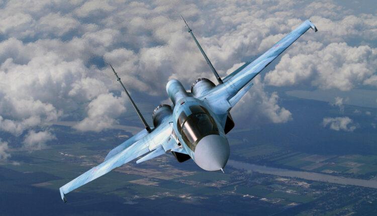 Amerika zapretila: Sankcije ako kupite ruske avione