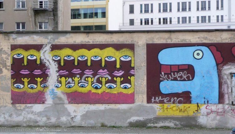 Pre tri decenije srušen Berlinski zid – gde je Evropa danas
