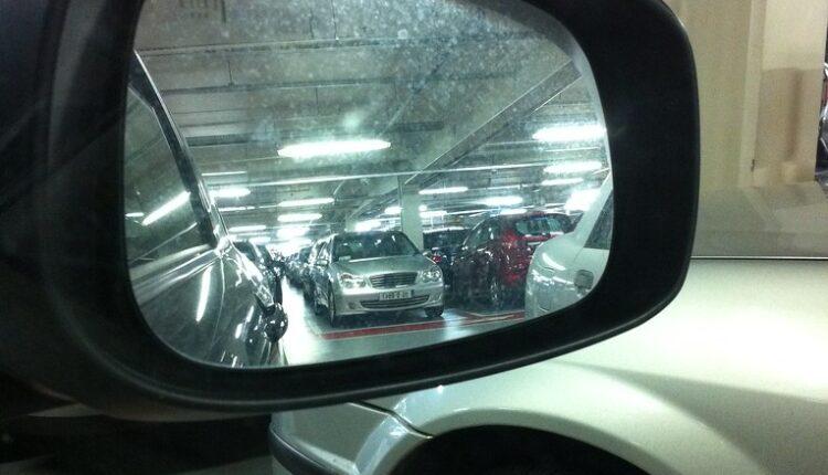 Milion vozila u Srbiji neće proći tehnički!