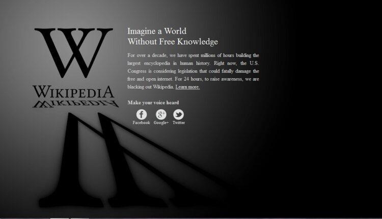 Vikipedija pokrenula novu društvenu mrežu